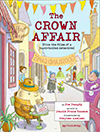 CROWN-AFFAIR-COVER_100x132