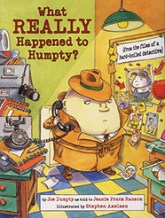 Humpty_Cover_MD_THUMB