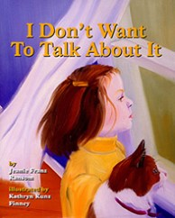 I_Dont_Want_front-cover_MD_THUMB