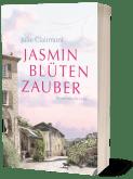 Jasminblütenträume