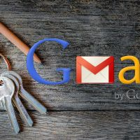 Formation Google Gmail Perpignan