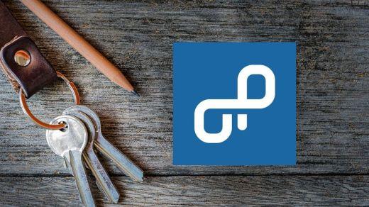 Formation gestion projet OpenProj Perpignan