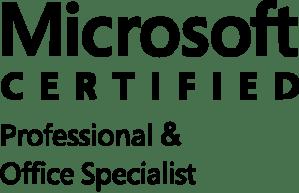Spécialiste Office Microsoft Toulouse Perpignan