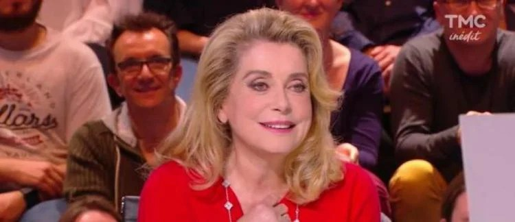 Image result for catherine deneuve petition balance ton porc