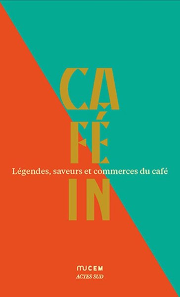 cafe-in-actes-sud