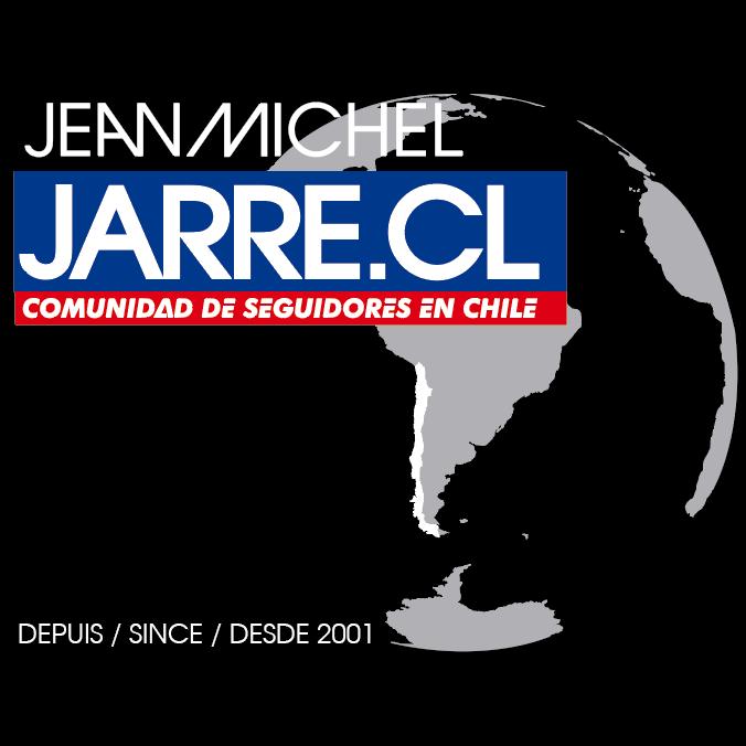 Jarre.cl