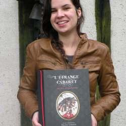 Hélène Larbaigt