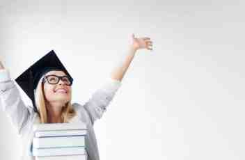 High School Planning, College, and Career Guidance