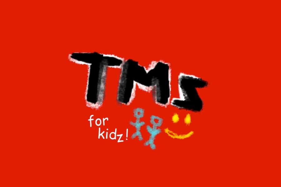TMZ for Kidz, Satire/Parody Website