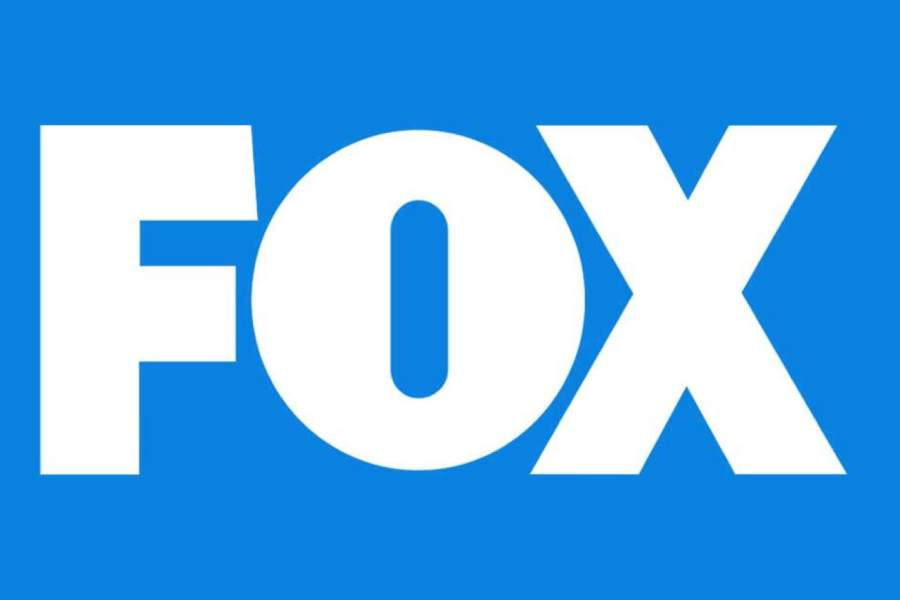 FOX.com Art Direction & Production