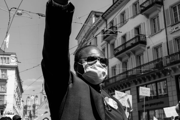 Black_Lives_Matter_Zurich_Reportage_Hadrien_Jean-Richard306