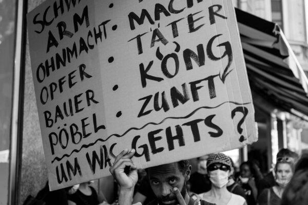 Black_Lives_Matter_Zurich_Reportage_Hadrien_Jean-Richard311