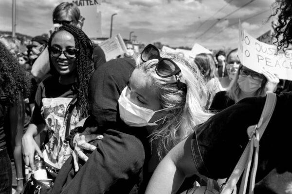 Black_Lives_Matter_Zurich_Reportage_Hadrien_Jean-Richard313