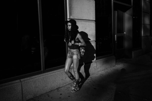 New_York_Street_Photography_Hadrien_Jean-Richard_339