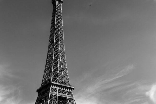 Paris_France_Street_Photography_Hadrien_Jean-Richard_393