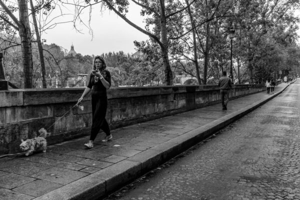 Paris_France_Street_Photography_Hadrien_Jean-Richard_396