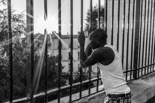 Paris_France_Street_Photography_Hadrien_Jean-Richard_408