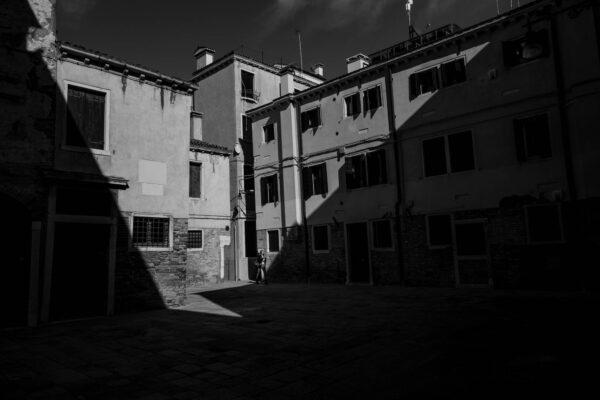 Venice_Italy_Street_Photography_2019_Hadrien_Jean-Richard_373