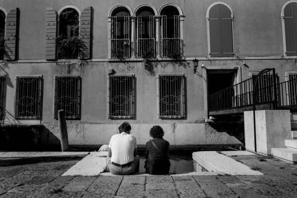 Venice_Italy_Street_Photography_2019_Hadrien_Jean-Richard_377
