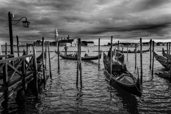 Venice_Italy_Street_Photography_2019_Hadrien_Jean-Richard_378