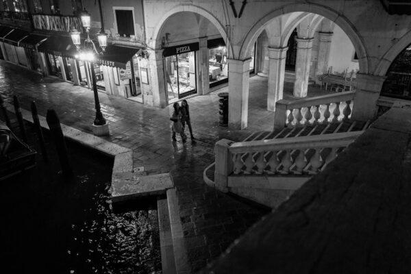 Venice_Italy_Street_Photography_2019_Hadrien_Jean-Richard_387