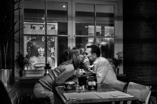 Zurich_Switzerland_Street_Photography_Hadrien_Jean-Richard-DSC00970
