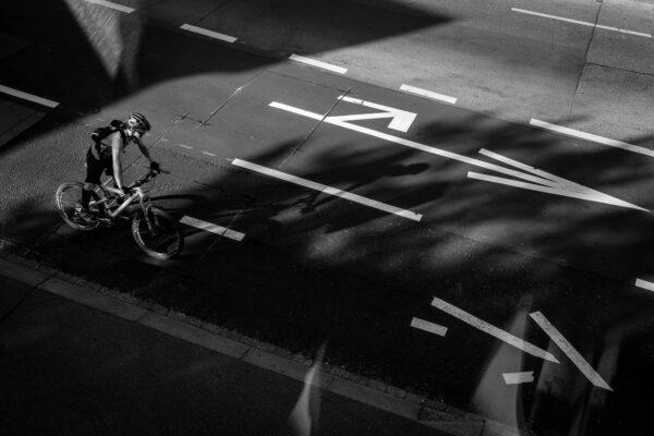 Zurich_Switzerland_Street_Photography_Hadrien_Jean-Richard-L1040958