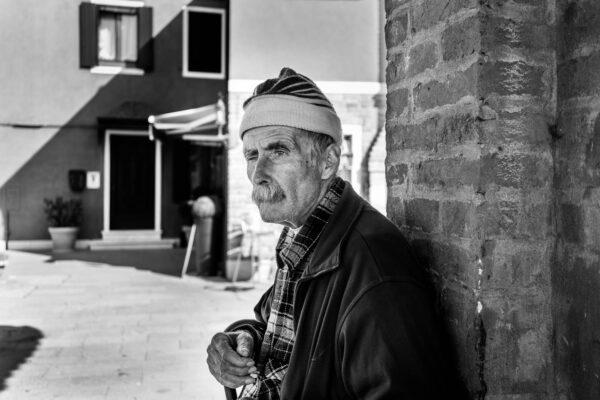 venice-italy-street-photography-2018-hadrien-jean-richard-DSC03728