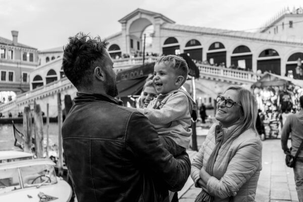 venice-italy-street-photography-2018-hadrien-jean-richard-DSC04964