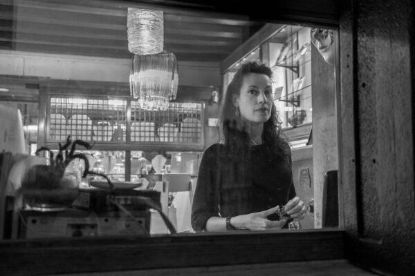 venice-italy-street-photography-2018-hadrien-jean-richard-DSC05008