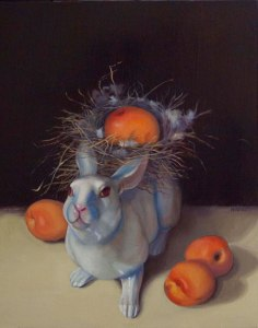 Wilkey_White-rabbit-with-apricots