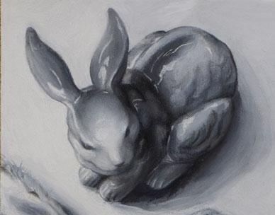 ceramic-bunny-72d-388w
