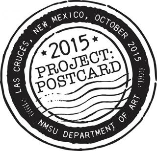 project-postcard-logo-2015-320w