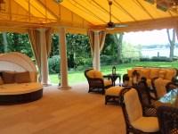 Outdoor Patio Tent Enclosures & Outdoor Patio Tent ...