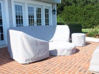 Custom Made Outdoor Furniture Covers - [peenmedia.com]