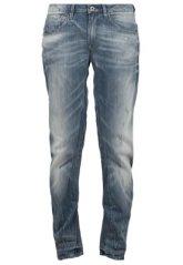 Jeans modellen Baggy