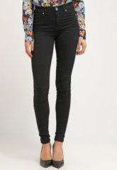 Jeans modellen Slim fit