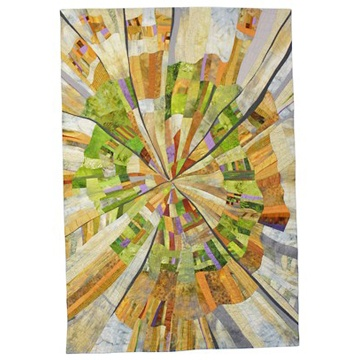 tree quilts by jean wells