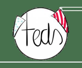 logo_feds_min