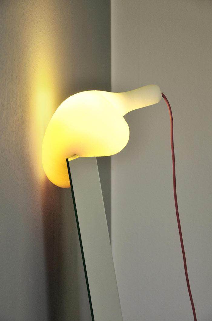 Best Light Bulb