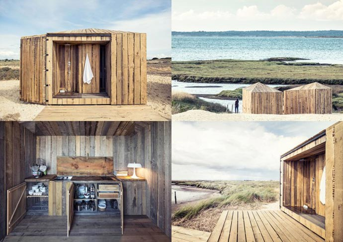outdoor kitchen covers houston cabanas no rio | comporta portugal