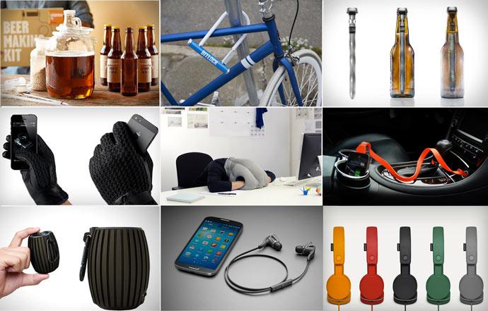 GIFTS FOR MEN UNDER $100 | Jebiga Design & Lifestyle