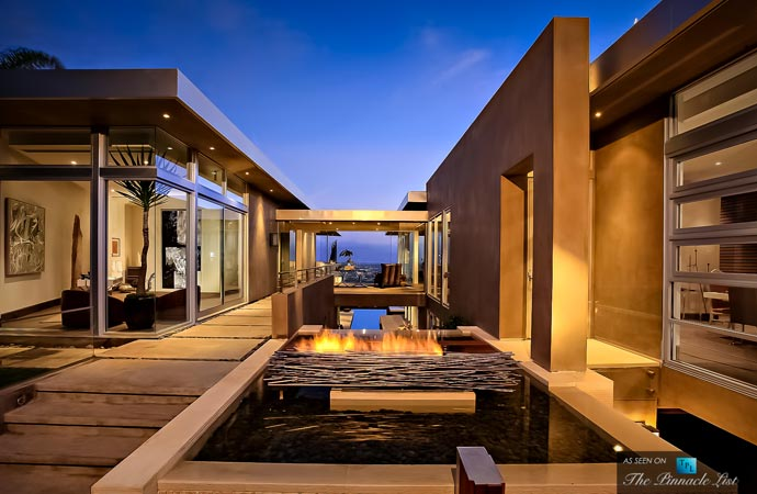 AVICIIS LOS ANGELES MANSION  Jebiga Design  Lifestyle