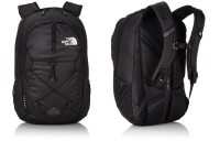 Top 5 College Backpacks For Under $100 | Jebiga Design ...