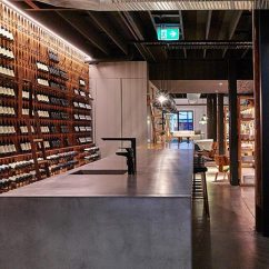 Can You Put A Wine Rack In Living Room Asian Decor Edge Library | Jebiga Design & Lifestyle
