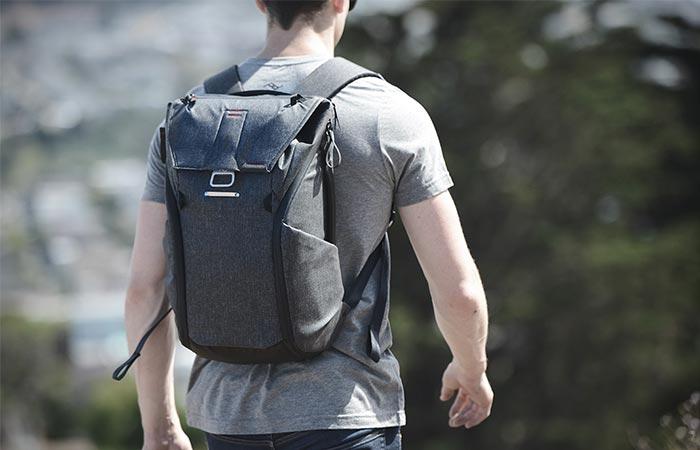 backpack guy