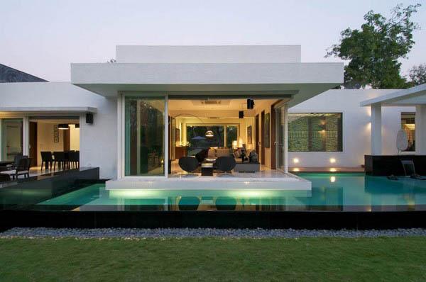 Single Story House Design In India ChandraBhanPrasad Com