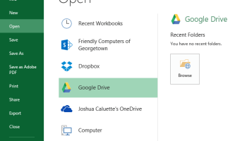 ms office 2010 download google drive