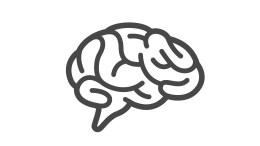 logo jecontrolemoncerveau