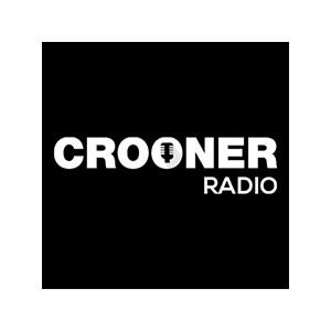 Ecoutez les Webradios Crooner Radio